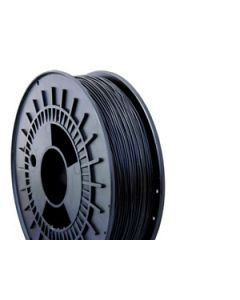Spool of Black RubberJet 32D