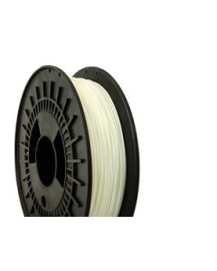 Spool of Natural RubberJet 32D