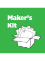 JellyBOX Makers Kit