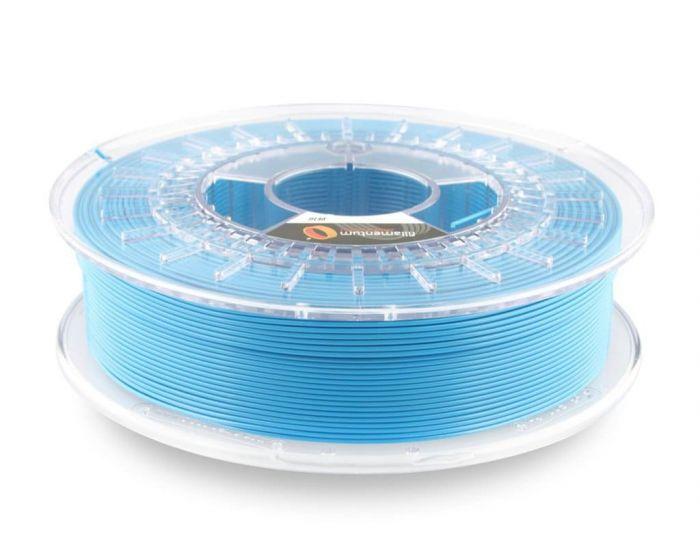 petg-blue