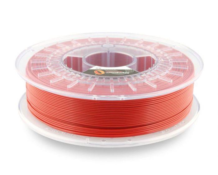 petg-red