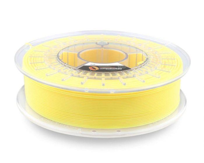 petg-yellow