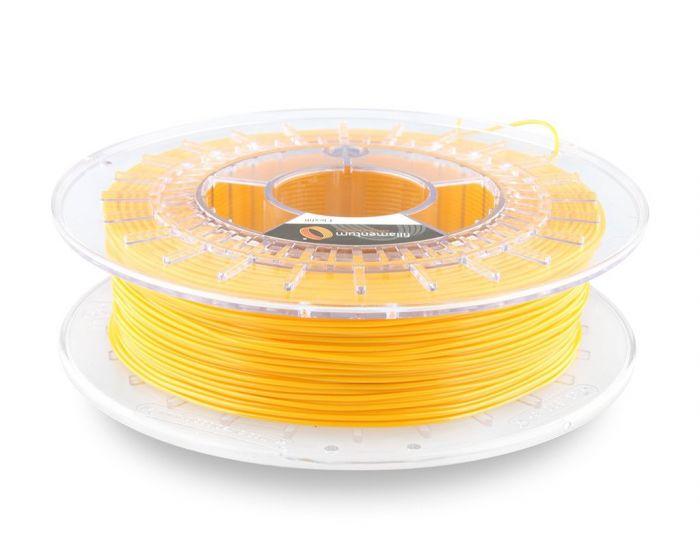 Flexfill_TPU_98A_Signal_Yellow_1_75.jpg