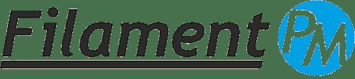 Filament PM